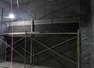 """""""مصر الخير"""" تدعم مركز أورام الفيوم بجهاز إشعاع لعلاج المرضى"""