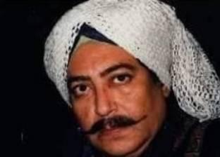 وفاة الفنان عمر ناجي.. والجنازة بأمريكا