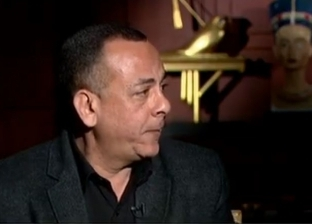 """""""الأعلى للآثار"""" يكشف سر تقديس قدماء المصريين للفئران"""