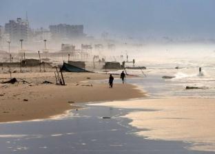 الأرصاد: من الوارد تعرض البلاد لموجات طقس شديد البرودة كالأسبوع الماضي