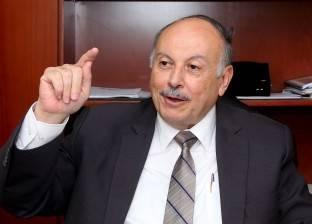 نائب وزير التعليم العالي: البحث العلمي قادر على حل مشاكل كثيرة في مصر