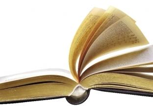 سبوبة «الكتاب الجماعى»: ادفع 500 جنيه وخد 5 صفحات أو 800 وخد 10