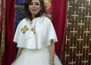 اختفاء عروس في ظروف غامضة بمركز الفتح في أسيوط