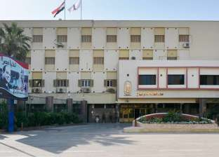 تعيين 200 متسابق في وظيفة معلم مساعد بسوهاج