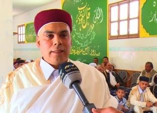 """""""الأشراف"""" في ليبيا: ولادة متعثرة لقانون الاستفتاء على الدستور"""
