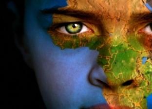 """""""علاج فيروس سي وتنظيم أمم إفريقيا"""".. مصر تحتضن القارة السمراء في 2019"""