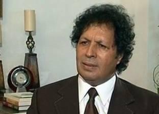 قذاف الدم: خاطبت الأمم المتحدة للتحقيق مع الدول المشاركة في حرب ليبيا