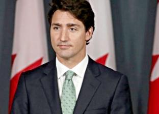 تعديل وزاري محدود في كندا يشمل ثلاث حقائب وزارية