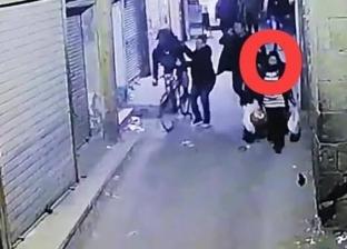 """""""مشروع ومعاش"""".. حملة لدعم """"حلاوتهم زينهم"""" وزوجة """"محمود أبواليزيد"""""""
