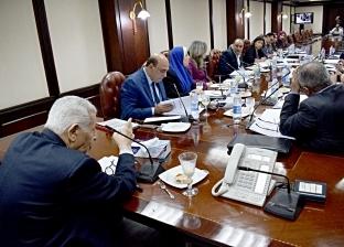 الأعلى للإعلام يصدر كود تغطية القضايا العربية يحظر الإسفاف وخدش الحياء