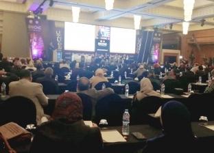 """""""الاتحاد العربي لطب الأعصاب"""": هدفنا تبادل الخبرات"""