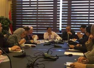 وزير الصحة يقرر تعيين مدير جديد لإدارة العلاج الحر بالوزارة