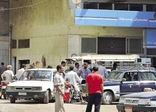 برلماني بالفيوم: مفتش رقابة داخل كل محطة وقود لمراقبة عمليات البيع