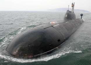 """الغواصة الروسية """"يوم القيامة"""" تحدث """"تسونامي"""".. وخبير: لن تفوق أمريكا"""
