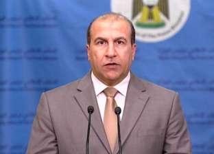 متحدث الحكومة: علاقاتنا متوازنة مع دول الجوار نحمى التظاهر السلمى.. وأدعو المواطنين للصبر
