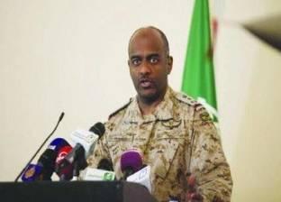 من هو أحمد عسيري نائب الاستخبارات العامة السعودية المعفي من منصبه؟