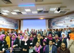 ملتقى تكنولوجيا التعليم يوصي بإنشاء أكاديمية لتأهيل المعلم