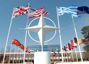 """مسؤول بـ""""الناتو"""": قمة الحلف المقبلة ستراهن على وحدة الدول الأعضاء"""