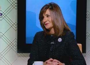 مكرم: وجودي في نيوزيلندا مهم لدعم أسر الضحايا المصريين ونكون بجانبهم