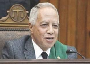 """31 يناير.. الحكم على المتهمين في قضية """"إعلام الإخوان"""""""
