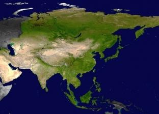 دراسة تكشف سيناريو وصول البشر إلى قارة أمريكا الشمالية