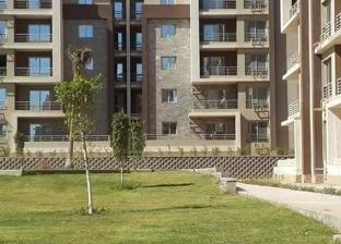 """مواعيد تسليم 360 وحدة سكنية بمشروع """"دار مصر"""" بمدينة حدائق أكتوبر"""