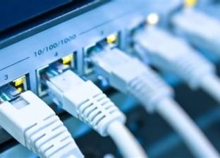 مؤشرات الاتصالات توضح تنامي استخدام المستشفيات للإنترنت