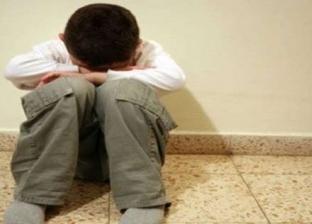أول بلاغ من طفل.. السجن 6 أشهر لمشرفة دار رعاية أطفال بوسط البلد