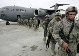 توجيه تهمة القتل العمد إلى جندي أردني قتل ثلاثة عسكريين أمريكيين