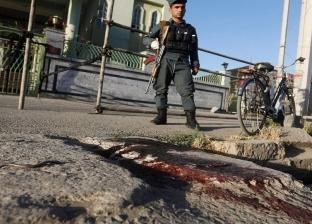 عاجل| رويترز: انفجاران في احتفالات عامة بأفغانستان