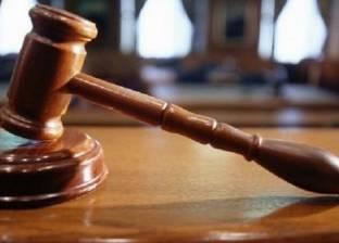 """بعد 7 سنوات سجن.. براءة متهم في قضية """"مذبحة إمبابة"""" من تهمة القتل"""