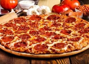 """مطاعم """"بيتزا هت"""" في الولايات المتحدة تعلن إفلاسها بسبب مشاكل مالية"""