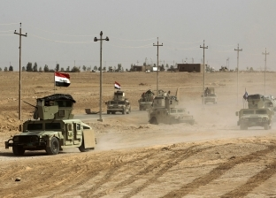 """هولندا تُعلق مهام بعثتها في العراق """"لاعتبارات أمنية"""""""