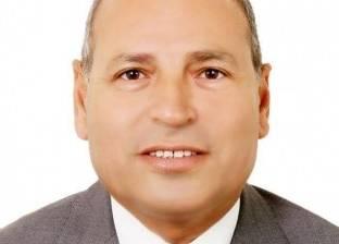 نائب محافظ القاهرة: التغلب على المياه الجوفية بنفق أحمد عصمت