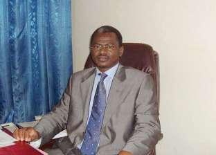 وزير التعليم العالي السوداني: «نتمنى إنشاء مركز أبحاث وادي النيل»