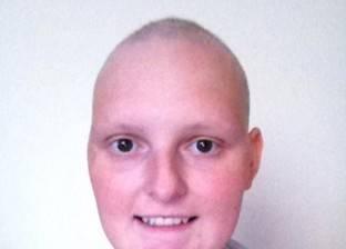 """إنجليزية تنجب """"معجزة"""" بعد رحلة علاج مع السرطان"""