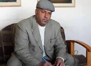 """""""حبر قلمه اختلط بدمه"""".. مبدعون قتلوا بسبب كتاباتهم آخرهم علاء مشذوب"""