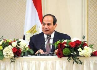 عاجل| سلمان والسيسي يتفقان على مواجهة تحديات الأمة العربية