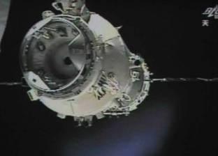 تجهيز رواد فضاء إماراتيين للقيام بمهام فضائية