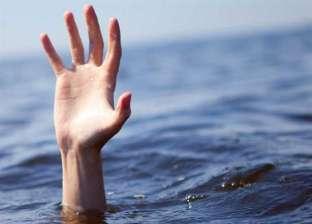 مصرع شقيقين غرقا في بلاعة صرف صحي بالبحيرة