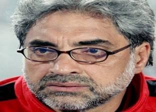 """أحمد ناجي عن إعلان """"كوبر"""": """"دا كلام فتة"""""""