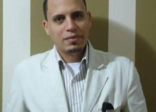 نقابة البيطريين في دمياط ترفض قانون السماح للصيدلي بتداول الأدوية