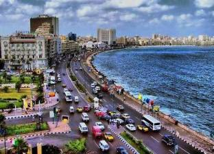 أسبوع حافل في عروس البحر.. بطولة عربية ومؤتمر شباب وعيد قومي