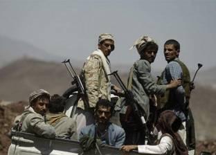 عاجل| ميليشيات الحوثي تقطع الإنترنت بشكل كامل عن مدينة الحديدة