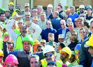 بريد الوطن| مصر المستقبل وأحلامنا لبلدنا