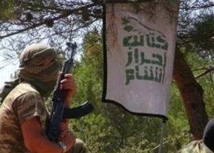 روسيا تفشل في مجلس الامن بإدراج فصيلين سوريين على قائمة الإرهاب