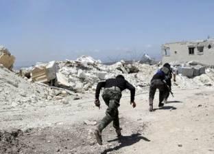 """موسكو: نقاش بشأن إقامة """"ممرات إنسانية"""" في إدلب"""