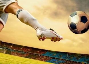 """الإفتاء: مشاهدة كرة القدم """"حلال"""" بشرط ألا تعطلك عن عمل أو صلاة"""
