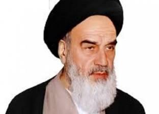 الديهي: الخميني سأل الإخواني إبراهيم صلاح عن موقف الأزهر من الشيعة