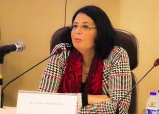 مدير وحدة الابتكار بجامعة الإسكندرية: نهدف لمواكبة الجامعات العالمية